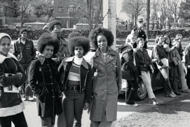 black-students-at-boston-college