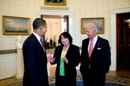 sotomayor-with-pres-and-veep