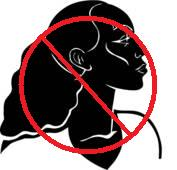 http://blackoncampus.com/wp-content/uploads/2009/11/no-black-women.jpg