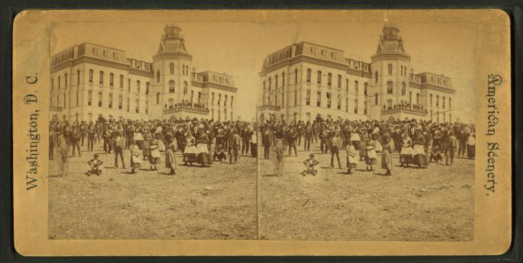 howard_university_from_robert_n_dennis_collection_of_stereoscopic_views_2