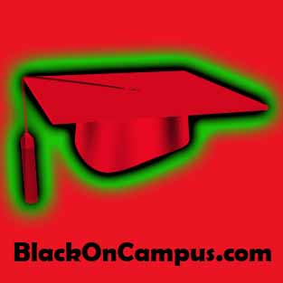 blackoncampuslogo