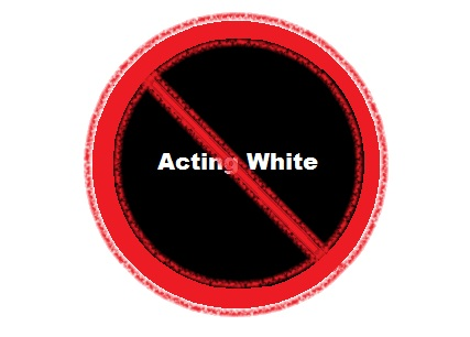 actic-white-graphic