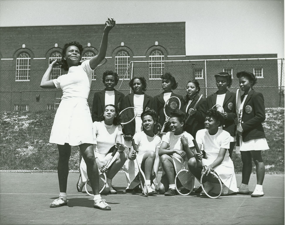 howard-university-womens-tennis-class